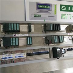 深圳S7-200SMART初级班课程培训