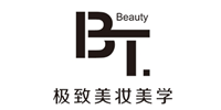 上海BT极致美妆美学学院