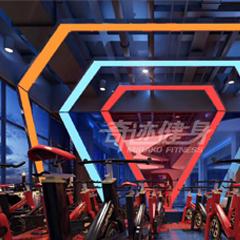 长沙泰拳健身认证课程培训
