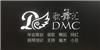 广州DMC娱乐培训中心