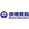 奥博潜能开发中心桂城分校