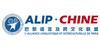 北京ALIP中国法语联盟