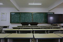 福州艺考生高考全日制课程辅导