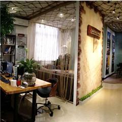 广州室内设计师实战速成班培训