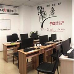 广州零基础室内设计师实战初级班