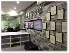 新加坡瑞士酒店旅游管理留学招生课程