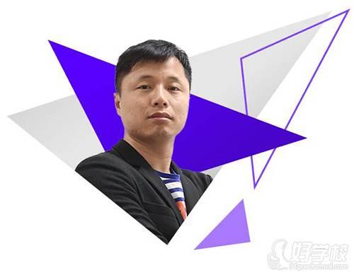 广州Python人工智能培训课程