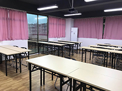 广州美甲彩绘艺术全能班课程