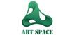 北京藝空間美術藝考培訓中心