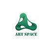 北京艺空间美术艺考培训中心
