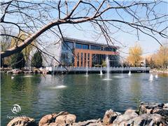 北京美术高考央清设计专业培训课程