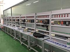 深圳三菱Q系列PLC课程