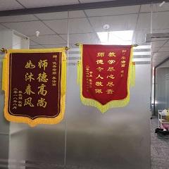 深圳催乳师+产康康复+小儿推拿师(送月嫂和育婴)