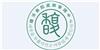 上海馥活美肌皮肤管理培训中心
