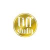 广州Tiffstudio帝芙化妆造型机构