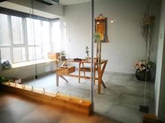 长沙全美瑜伽联盟瑜伽教练培训