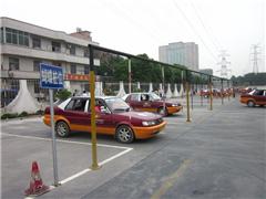 广州C2手动驾照学车套餐