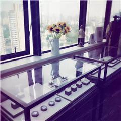 上海阿比石tm珠宝工作室上海徐汇校区图2图片
