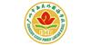 广州嘉卓教育
