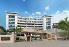 广州市西关外国语学校高中日语课程班