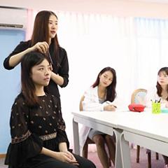 广州少女时代培训学院番禺少女时代校区图4