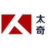 太奇教育广州分校