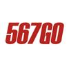 567GO國際健身學院