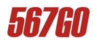 567GO国际健身学院