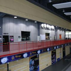 上海综合全能健身教练课程培训
