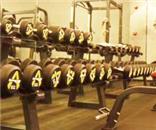 长沙哪家健身教练培训学校师资力量比较强?靠谱吗?