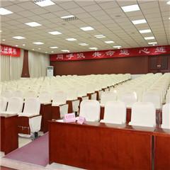 北京昌平校区