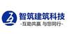 安徽智筑建筑培訓中心