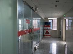 上海PMP项目管理职业经理认证课程