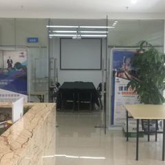 深圳亚马逊跨境电商突击队培训课程