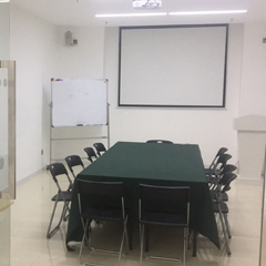 深圳亚马逊跨境电商新兵营培训课程
