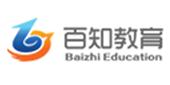 郑州百知教育的校园环境怎么样?