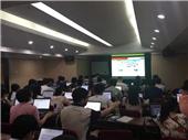 Spark大数据处理与案例分析高级工程师实战培训班