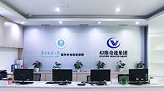 武汉3D建模设计班课程培训
