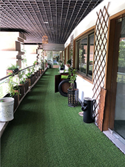 深圳就业选择与创业规划班课程培训