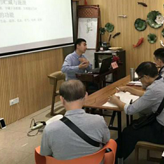广州中医埋线疗法培训班