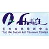 广州乐海胜艺术培训