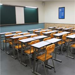 佛山高中卓越英语培训班