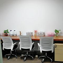 南昌巡彩美业培训中心红谷滩校区图2