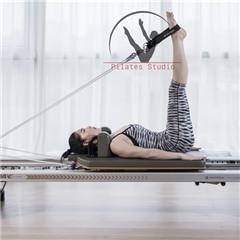 广州强化垫上瑜伽教练认证培训