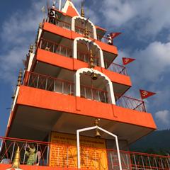 Yogala巴厘岛阿斯汤加瑜伽密集工作坊