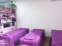 广州催乳师培训班课程