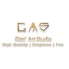GAS艺术联盟·珠宝设计培训