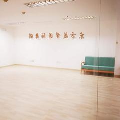广州肚皮舞教练专业培训班