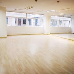 广州肚皮舞系统舞码舞感培训班