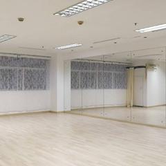 广州肚皮舞会员培训班